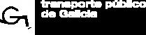 logo-transporte-galicia-blanco